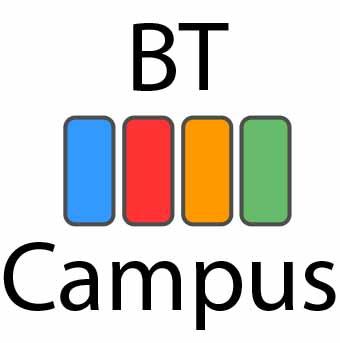 BT Campus